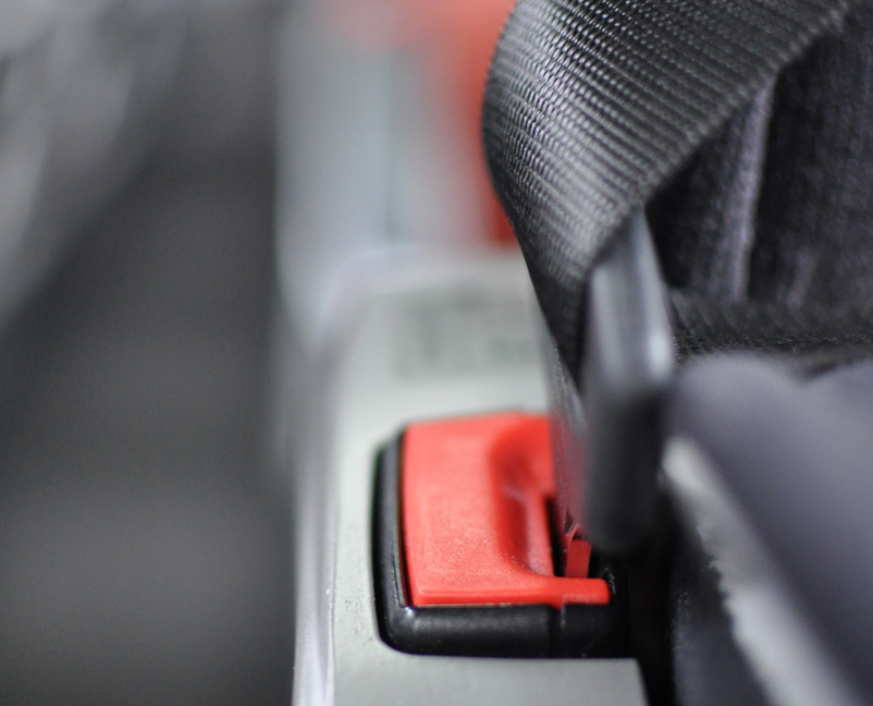 article-seat-belt